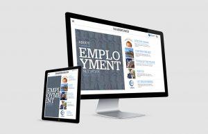 employee sourcing company